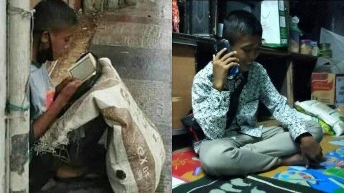 POPULER Janji Dedi Mulyadi untuk Akbar, Jadikan Direktur Bank Sampah hingga Pendalaman Kitab Kuning
