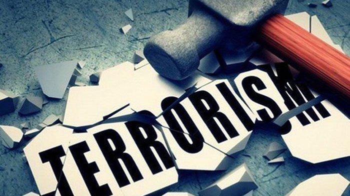 Kronologi Densus 88 Lakukan Penggrebekan Rumah Terduga Teroris, Penggeledahan Sampai 3 Jam