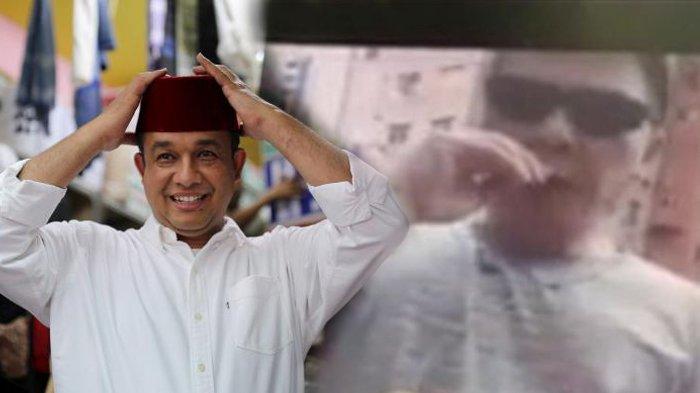 Seorang Pria Ancam Akan Bunuh Gubernur DKI Jakarta, Anies Baswedan: Saya Gak Merasa Terganggu