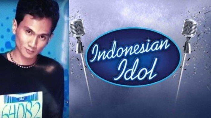 5 Penyanyi Indonesia yang Sempat Gagal Dalam Ajang Indonesian Idol, Anji Hingga Via Vallen