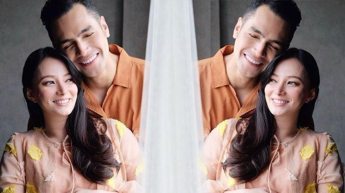 Alasan Asmirandah Pilih Program Bayi Tabung hingga Ungkap Kondisi Rumah Tangga dengan Jonas Rivano