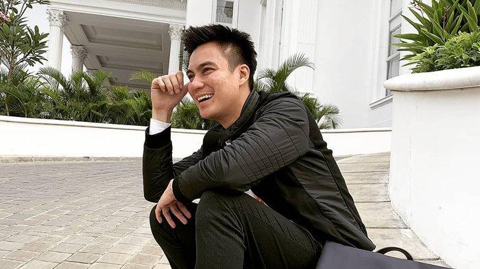 Ada Penipu yang Pakai Namanya, Baim Wong Naik Pitam: Keterlaluan, Banyak Teman Dekat yang Kasih Info
