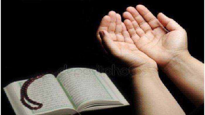 Jadwal Imsakiyah Ramadhan 1442 H Kota Mataram NTB Jumat 23 April 2021 Disertai dengan Niat Puasa