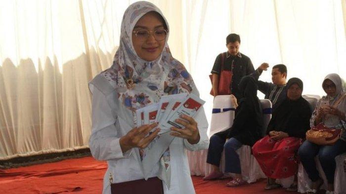 Sosok Bupati Probolinggo yang Ditangkap KPK: Sempat Jamin Pemerintahannya Bersih dari Korupsi