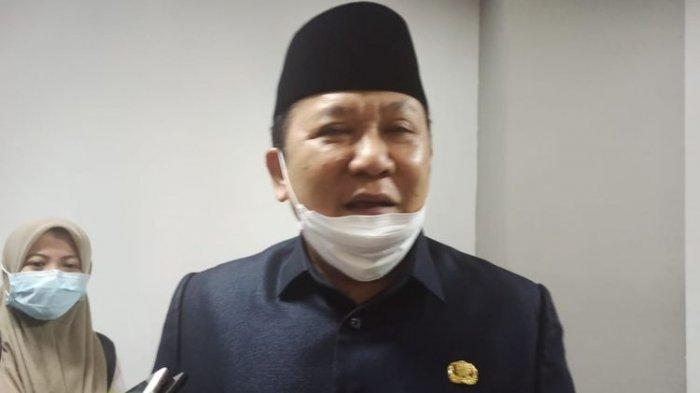 Minta Maaf Soal Honor Rp 70 Juta dari Pemakaman Covid-19, Bupati Jember: 'Harus Dievaluasi Total'