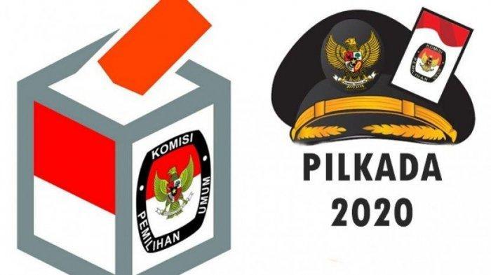 POPULER 7 Artis Ikut Calonkan Diri di Pilkada 2020, Tapi Cuma 3 yang Unggul Termasuk Sahrul Gunawan