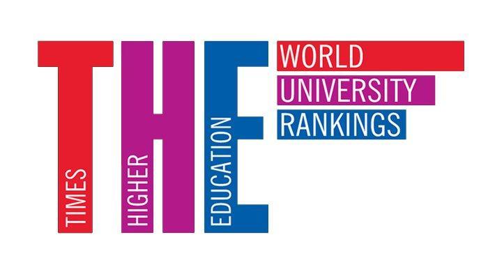Terbaru, Ini Daftar Universitas Terbaik di Dunia Versi THE, Termasuk 6 Kampus dari Indonesia