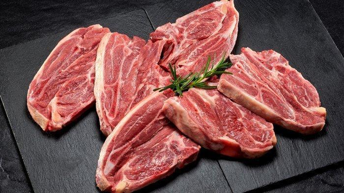 3 Cara Mudah untuk Menghilangkan Bau 'Prengus' Pada Daging Kambing, Gampang Banget!