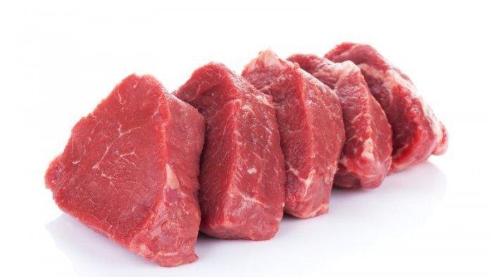 7 Cara Menyimpan Daging Sapi Kurban Idul Adha, Tahapan Menyimpan Bisa Awet Hingga 6 Bulan Nanti!