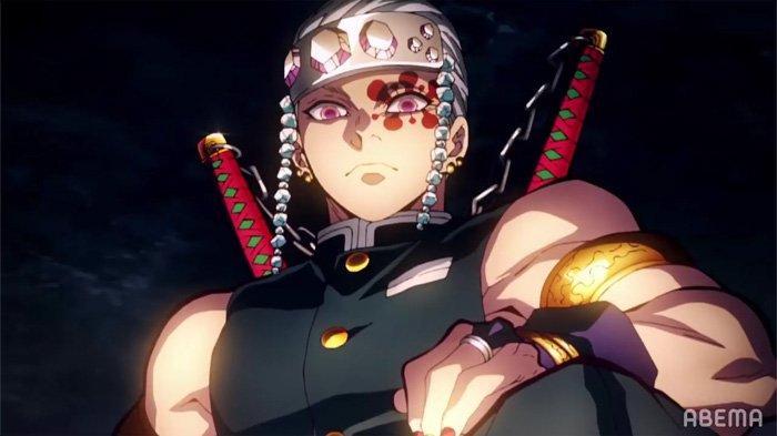 Demon Slayer: Kimetsu no Yaiba Season 2 Tayang 2021, Berikut Trailernya, Akan Ada Kematian Karakter