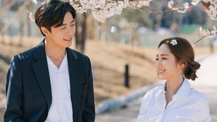 10 Rekomendasi Film Korea Selatan, Tak Kalah Bagus dari Dramanya, Cocok Temani Akhir Pekan!