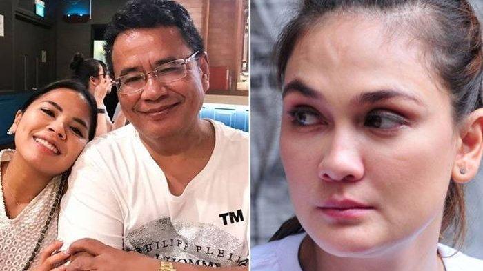 Anggap Luna Maya Remehkan Penyakit Mental, Felicia Beri Teguran, Ini Profil Sang Putri Hotman Paris