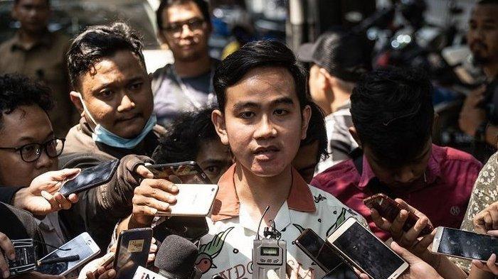 Menilik Peluang Gibran Rakabuming dalam Pilkada Solo 2020, Bakalan Menang?