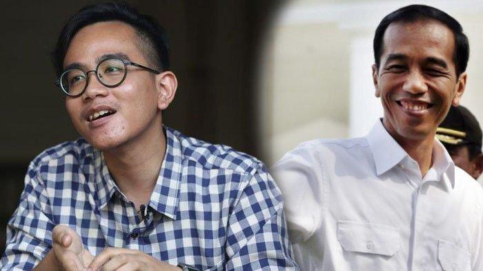 Psikolog Soroti Gaya Pidato Gibran, Sebut Mirip Jokowi: Sangat Hati-hati dan Kelihatan Takut Sekali
