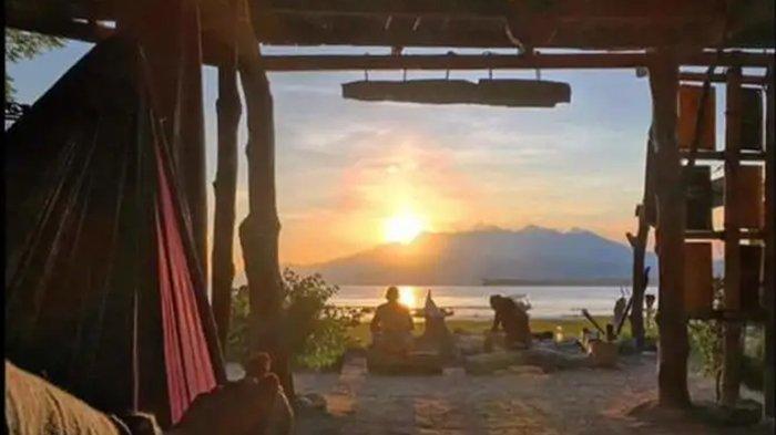 10 Hostel Paling Instagram-able di Dunia, Salah Satunya Ada di NTB Bikin Betah Pastinya!