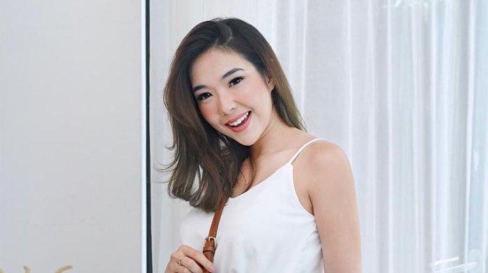 Terbang dari Jepang ke Medan, MYD Penuhi Undangan dari Gisella Anastasia, Berikut Pengakuan Keduanya