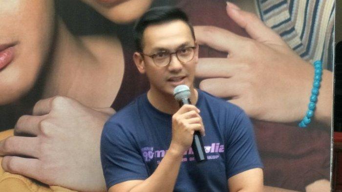 Fakta Sebenarnya Kondisi Gunawan yang Dikabarkan Kritis di Singapura, Ramai di Medsos Cuma HOAX