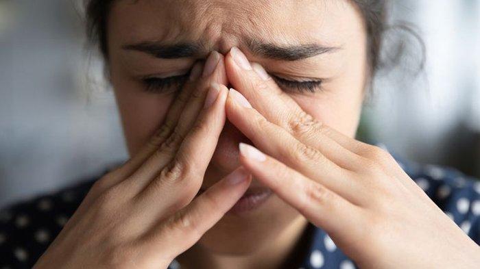 7 Tanda Stres yang Sering Dilupakan, Bisa Memengaruhi Kesehatan Mental & Fisik, Wajib Waspada!