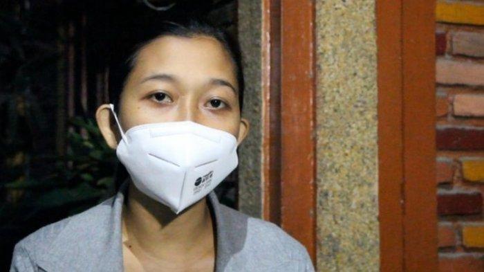 POPULER Terulang! Ibu di Mataram NTB Kehilangan Bayi karena Rumah Sakit Tak Periksa Tanpa Rapid Test