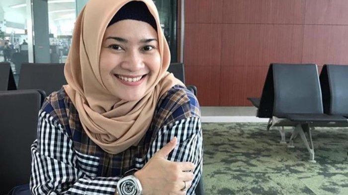 Ikke Nurjanah Bantah Tudingan Ririn Dwi Ariyanti Kena Karma karena Rebut Aldi Bragi: Mungkin Cobaan