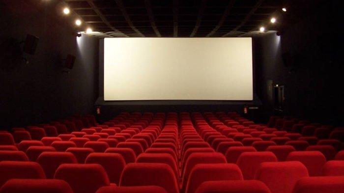 Klaim Telah Melakukan Kajian Pembukaan Bioskop di Tengah Pandemi Covid-19, Sebut Kontribusi Penting