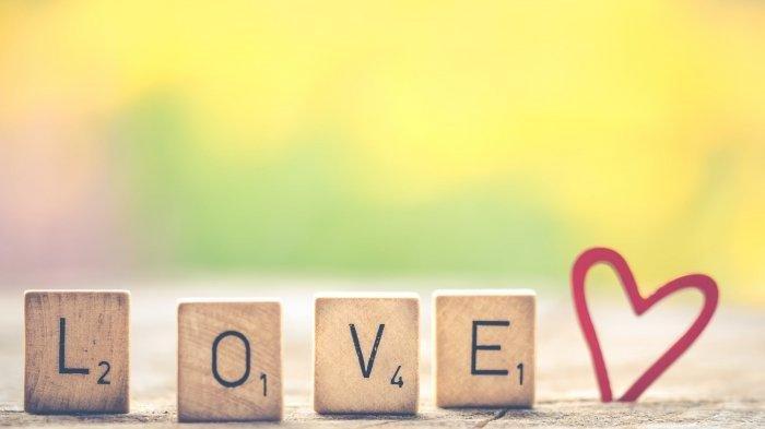 ZODIAK CINTA HARI INI Ramalan Cinta Jumat 27 November 2020, Cancer Hati-hati, Aquarius Diskusi