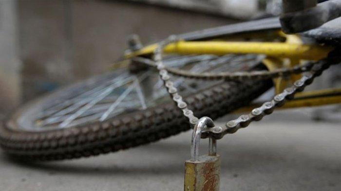 Akhir Tragis Pemuda di Blitar, Ditabrak Lari Orang Tak Dikenal, Terpental Malah Tertabrak Mobil Lagi