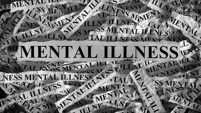 Hari Ini 10 Oktober 27 Tahun Lalu Hari Kesehatan Mental Sedunia, Ini Sejarahnya