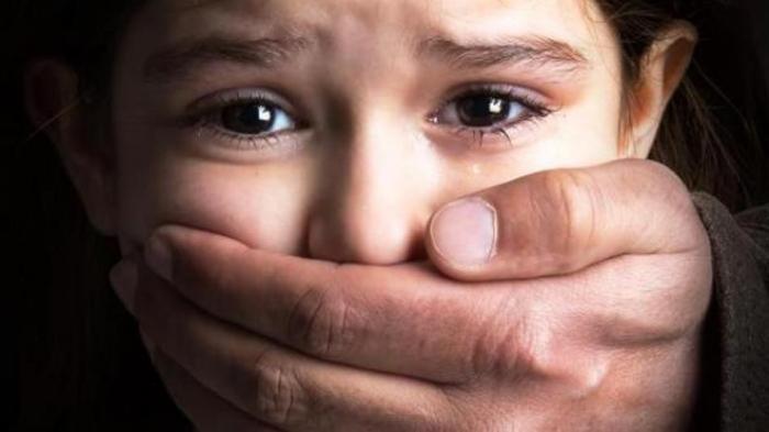 Pelaku Sempat Kehabisan Bensin Seorang Siswi SD Berhasil Selamatkan Diri dari Penculikan!
