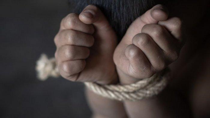 Heboh Mahasiswi Diculik & Disekap Dalam Kos di Karawang, Ternyata Sandiwara, Motif karena Utang?