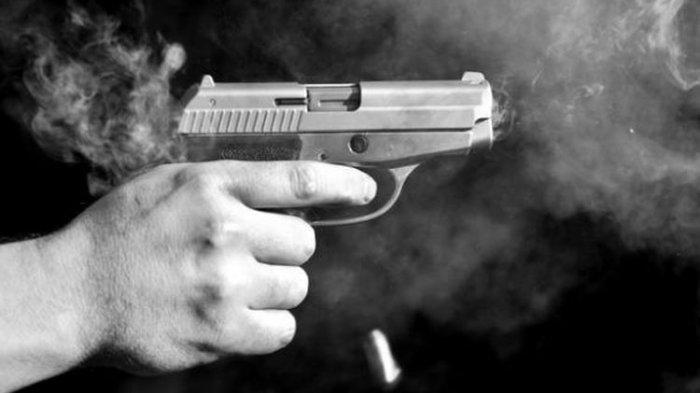 20 Orang di Texas Jadi Korban Penembakan Massal, Gubernur Setempat: Hari Paling Mematikan