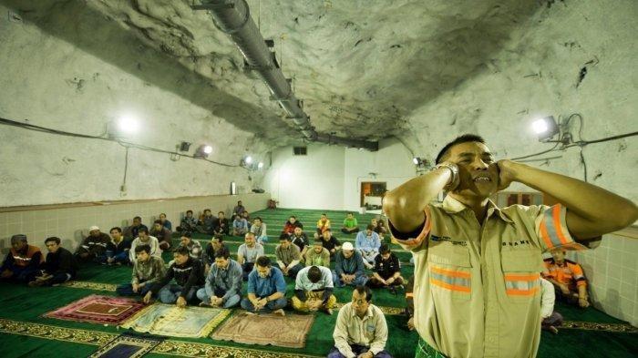 Ketahuan Rekam Kegiatan Salat Tarawih di Masjid, Rumah Warga Ini Dirusak hingga Dilempari Petasan