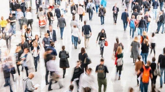 Masyarakat Malah Kembali ke Kebiasaan Lama, Awas Jangan Salah Kaprah dengan New Normal