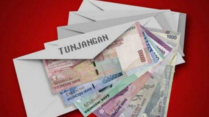 Kapan Batas Akhir Penyerahan Rekening Bank Penerima Subsidi Pemerintah ke BPJS Ketenagakerjaan?
