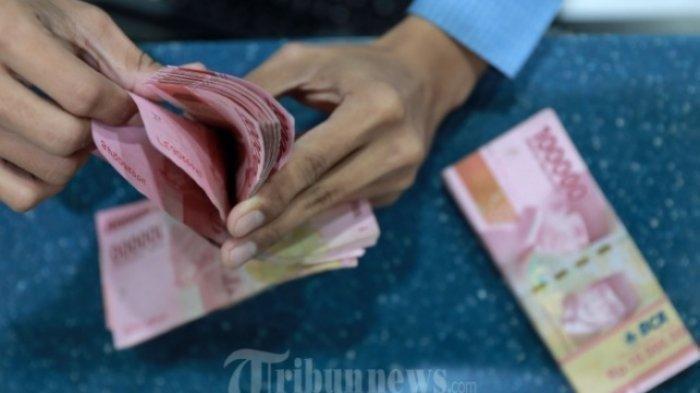 Dana Bantuan Langsung Tunai UMKM Rp 1,2 Juta Masih Cair September 2021, Sampai Kapan?