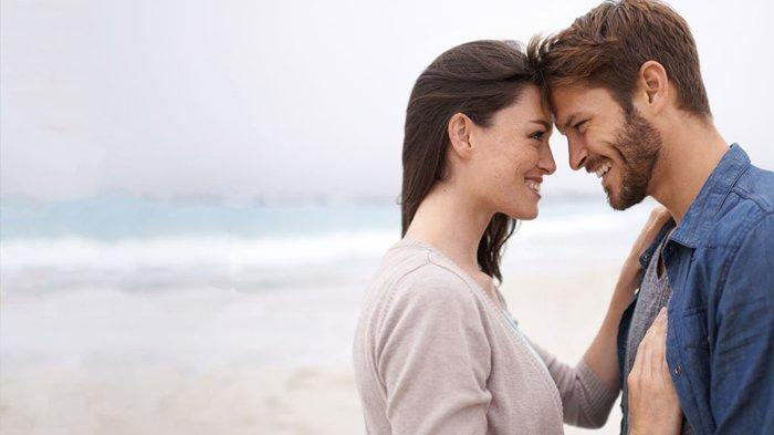 ZODIAK CINTA BESOK Ramalan Cinta Senin 16 November 2020, Aquarius Romantis, Cancer Tersulut Konflik