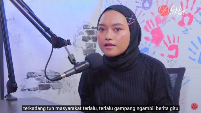 POPULER Pernyataannya Tentang Virus Corona Jadi Sorotan, Indira Khalista Akhirnya Minta Maaf