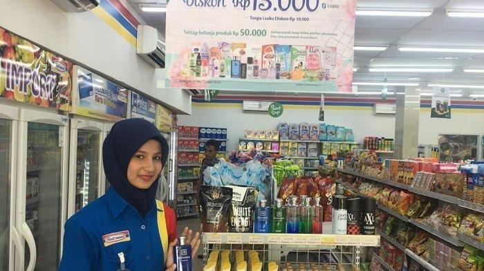 Menilik Kesuksesan Pemilik Indomaret VS Alfamart, Siapa yang Lebih Kaya di Indonesia?