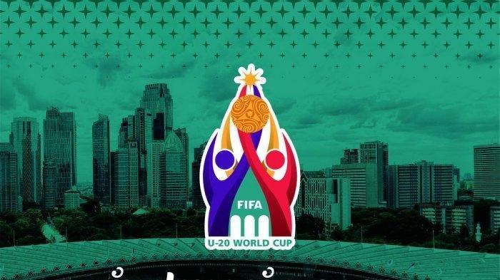 Indonesia Resmi Jadi Tuan Rumah Piala Dunia U-20 Tahun 2021 Mendatang