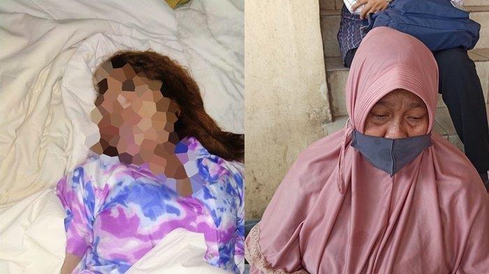 Janda Muda yang Tewas di Hotel Dibekap Gara-gara Bikin Pelaku Tersinggung, Saksi Malah Hapus Bukti