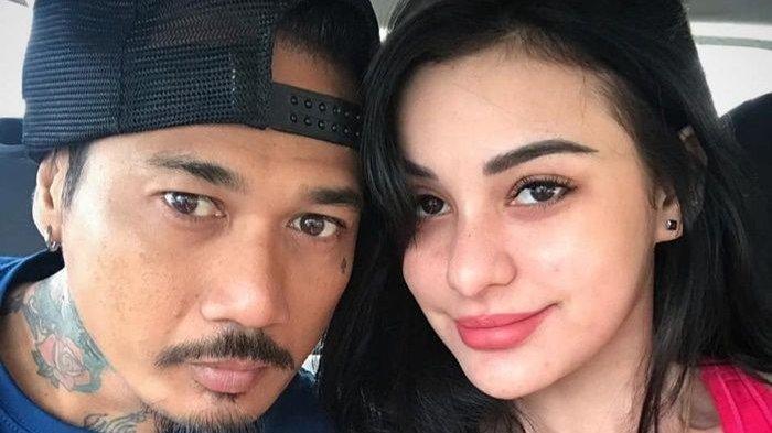 Setia Beri Dukungan Jerinx Saat Dipenjara, Berikut Sosok Nora Alexandra, Mantan Istri Aktor Malaysia
