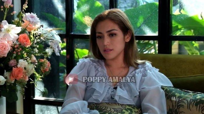 POPULER Nia Ramadhani Sesalkan Jessica Iskandar Masih Cari Tahu Keberadaan Richard Kyle :