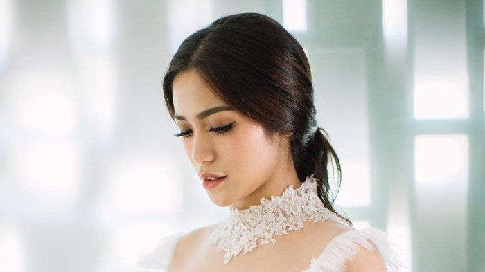 POPULER Perkembangan Penyakit Jessica Iskandar setelah Pindah ke Bali, Hidup Jauh dari Mewah