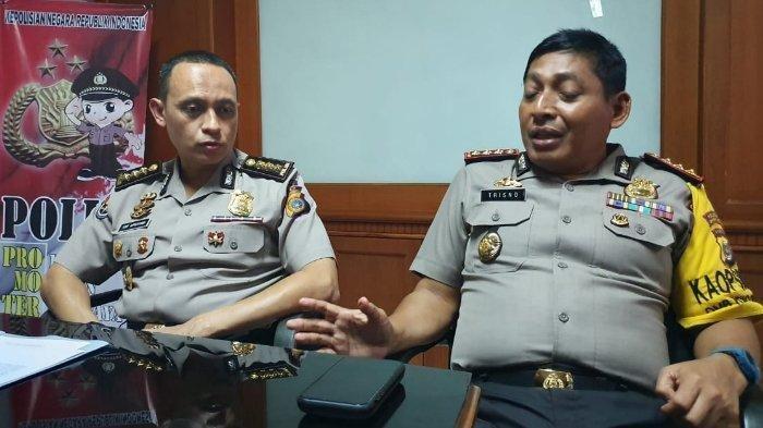 Paksa Turunkan Bendera Merah Putih dan Akan Ganti Bendera Bulan Bintang, Kantor DPR Aceh Ricuh!