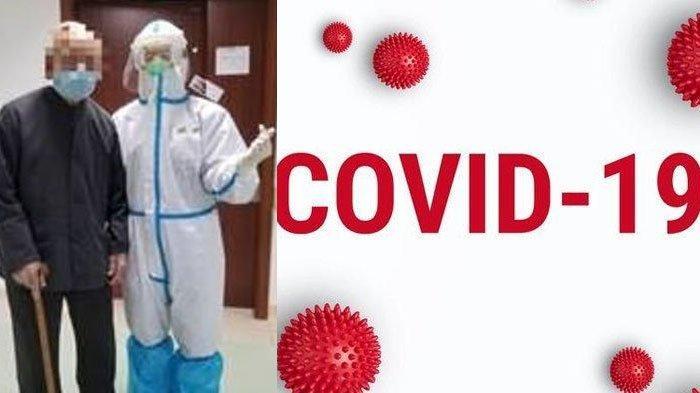 Kesaksian Sukarelawan Uji Coba Vaksin Corona, Suhu Tubuh Mendadak Tinggi, Gelisah hingga Diare