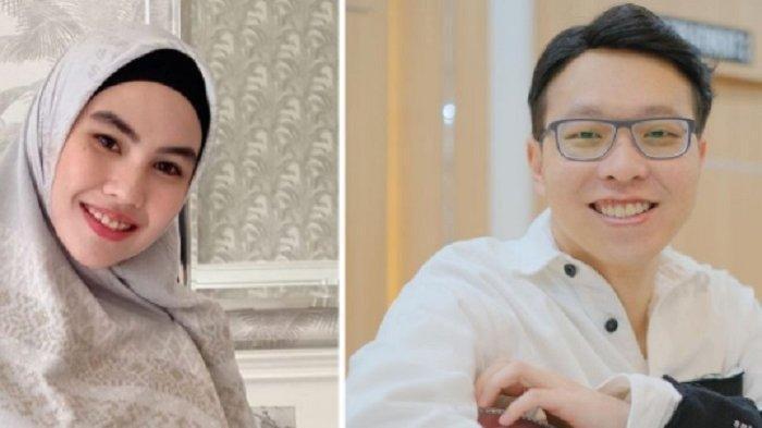 Adiknya Dituduh Jebak dr Richard Lee, Kartika Putri Menuding Balik: 'Jangan Maling Teriak Maling'