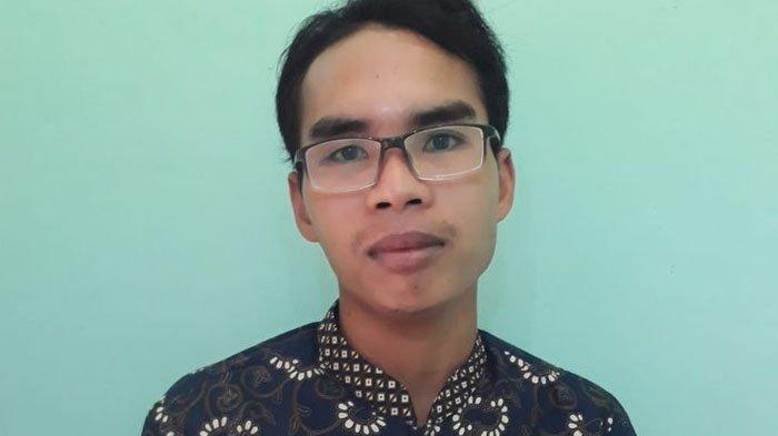 Tak Terima Anak Disetrap karena Nakal, Guru Agama Diamuk & Dipukul Istri DPRD Kabupaten Lombok Timur