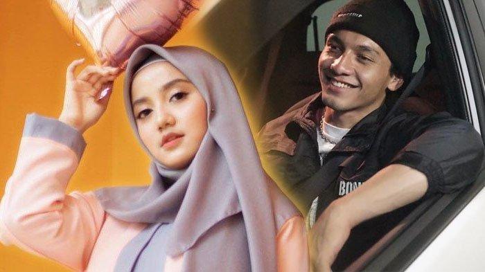 Jefri Nichol Ditangkap karena Narkoba, Komentar Putri Ustaz Yusuf Mansur Jadi Perbincangan 'Didoain'