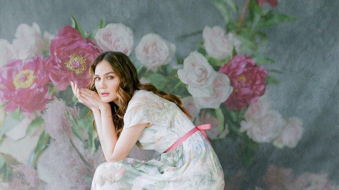Sebut Inisial Pria yang Ingin Dinikahinya, Luna Maya Juga Mengaku Ingin Jadi Istri Artis, Siapa?