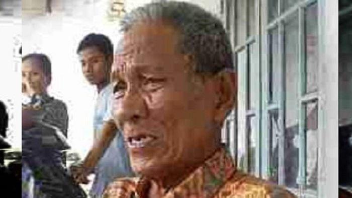 POPULER Viral Kakek di Tangerang Menikah 94 Kali Sejak Usia 15 Tahun, Istri Terakhir Diceraikan